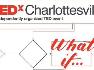 TEDxCharlottesville 2016