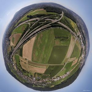 Little Planet Weiningen