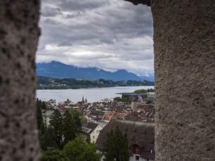 Museggmauer-1100135