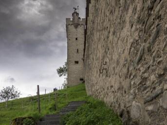 Museggmauer-1100136