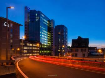 © Fabian Hüsser | Camera: Panasonic Lumix DMC-GX8 | Lens: LUMIX G Vario 12-60/3.5-5.6 | Settings f/16 | 1/2sec | ISO-200 |20mm | fabian.hüsser.ch