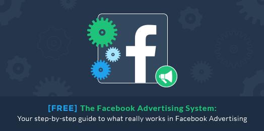 FB-Advertising-System