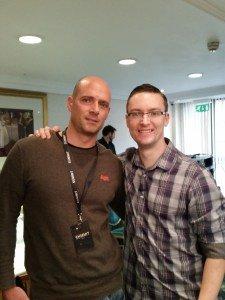 Adam-Holland-and-me