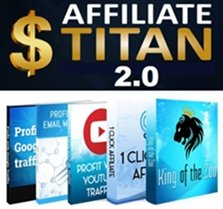 affiliate-titan-2