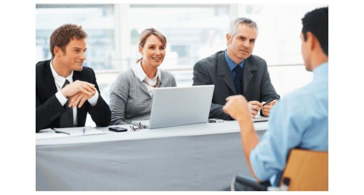 Marca Profesional: Una herramienta crucial para empleados y empleadores