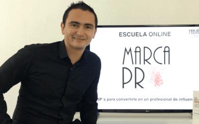 MarcaPRO: Las 5P de la marca personal