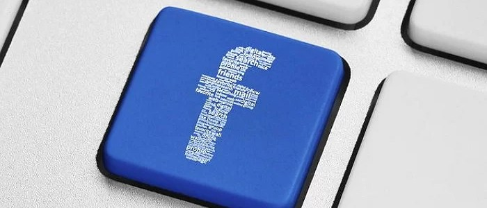 facebook pymes