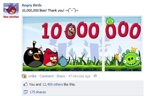 angry_birds_10_million