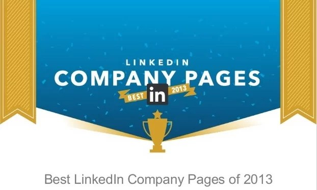 10 mejores paginas de linkedin