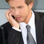 7 Hábitos Inteligentes para tener Éxito en Linkedin