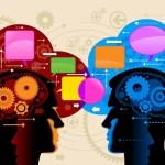 5 Estrategias para Aumentar la Participación en Social Media