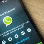 5 Formas de Usar WhatsApp Para un Negocio