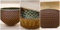 1407_Ceramiques_ThierryLuangRath