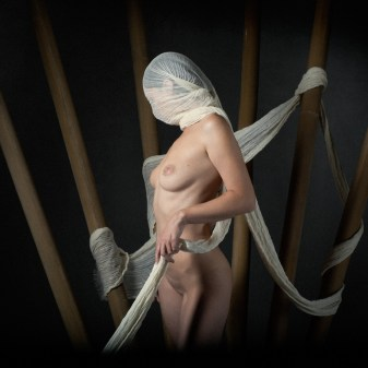 Art Nude Photography by Fabien Queloz, photographe professionnel, studio photo Neuchâtel