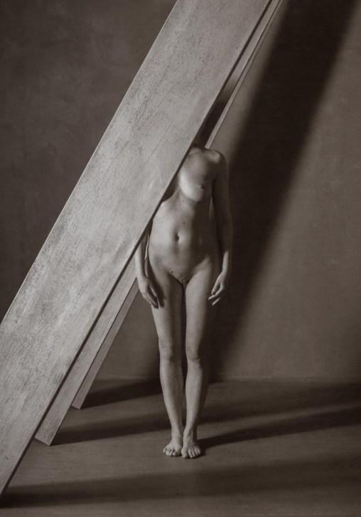 Art nude, nu artistique Neuchâtel, Suisse,Contemporary female Nude photography by Fabien Queloz, ElleStudio.ch, Switzerland
