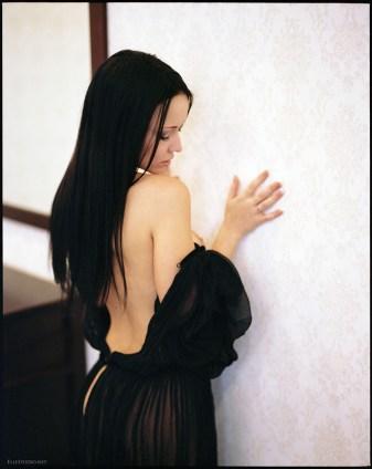 Angelina44