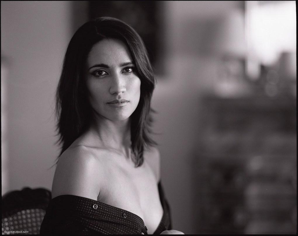 Portrait femme ellestudio fabien queloz