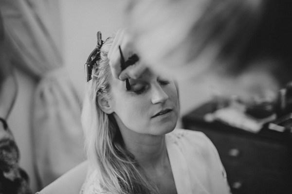bride-32-of-157