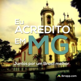 IBRAPP-NO-BRASIL-MG