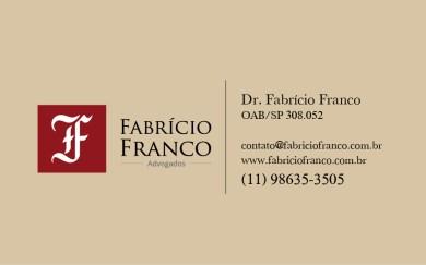 Cartão do Fabricio - FInal-06