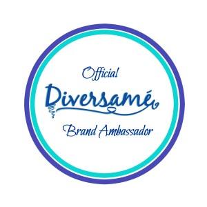 www.diversame.com
