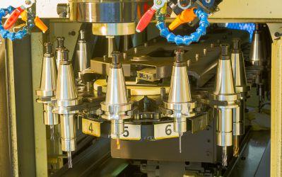 Autodesk Fusion 360 – Avanzato
