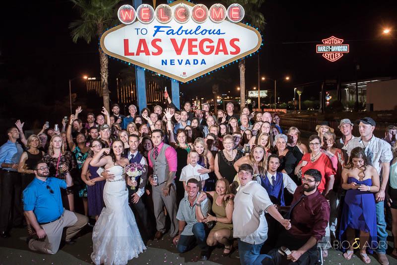Las Vegas Country Club Wedding Kate Amp Jake
