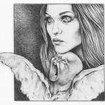 illustrazione per il libro di xena zupanic (10)