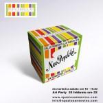 NeoPopulArt - 25 febbraio Torino