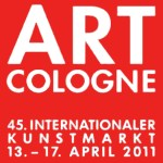 Colonia Art Fair