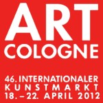 Art Fair Colonia 2012