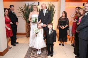 Créditos: Fábio Carvalho. Fotos de casamento. Proibida a reprodução total ou parcial.