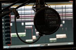 """""""Dietro le Quinte del Suono"""", il podcast di Music Production e Sound Engineering"""