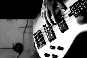 Come mixare il basso e renderlo più ricco di armoniche in 6 step