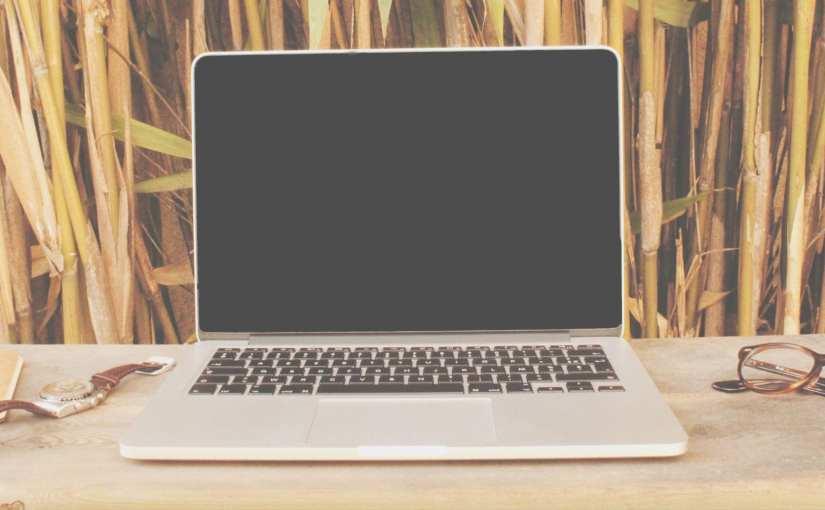 Como pensar em uma estratégia de marketing digital eficiente