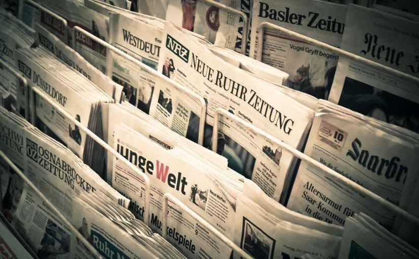 Como as assessorias de imprensa são preciosas em uma estratégia de marketing digital