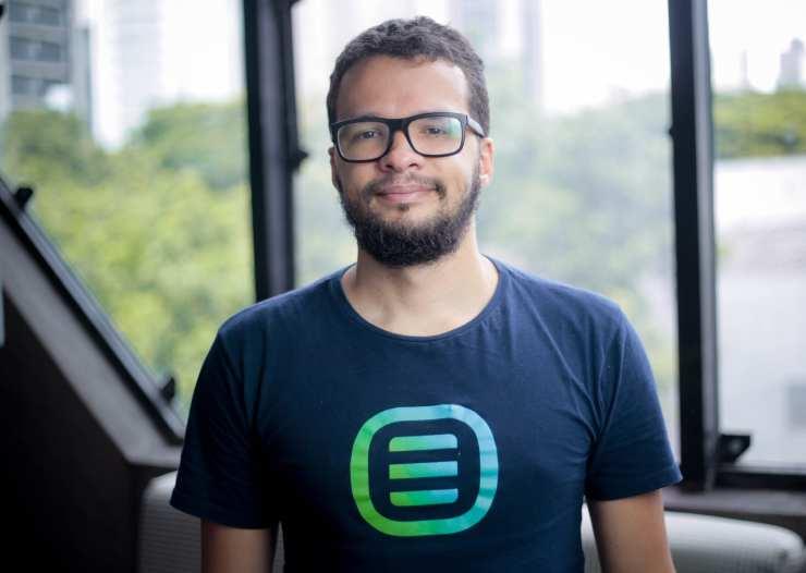 Fábio Farias - Freelancer de marketing digital