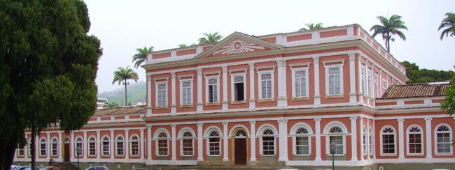 Passaporte dá acesso gratuito a museus do Rio