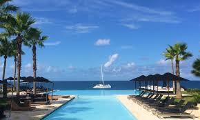 Para relaxar na República Dominicana