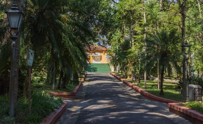 jardim-publico-em-braganca