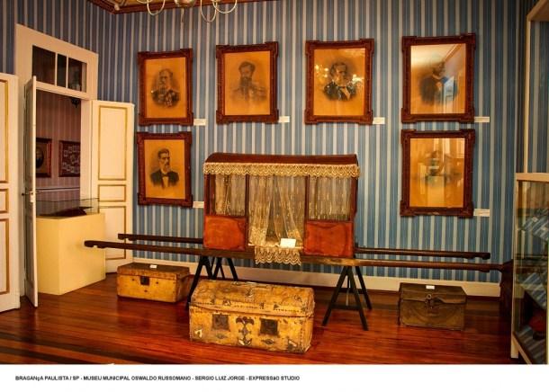 museu-russomano