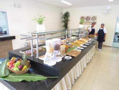 restaurante-da-marina1