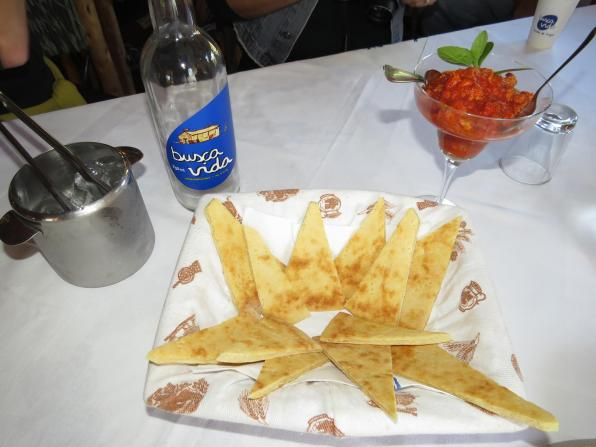 restauranteca1