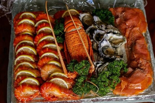 camaroes-e-lagosta-foto-pixabay