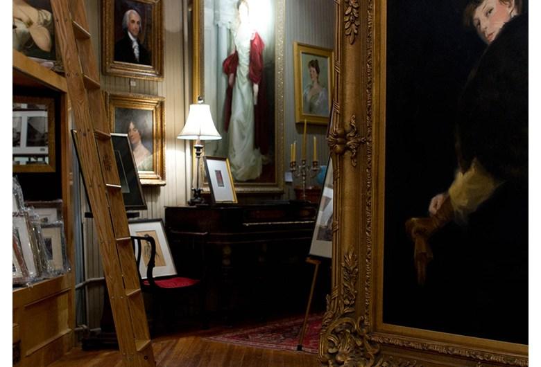 Annapolis é palco das artes em junho