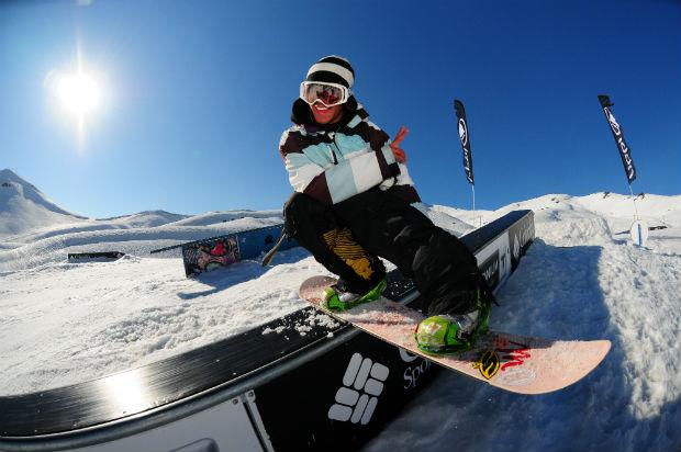 Valle Nevado comemora seus 30 anos com programação especial
