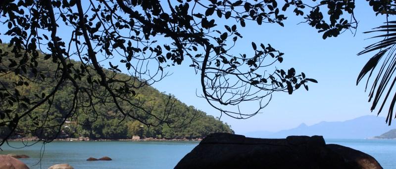 Trilha até a Praia Bonete 7 - Foto Fabíola Musarra - web.JPG