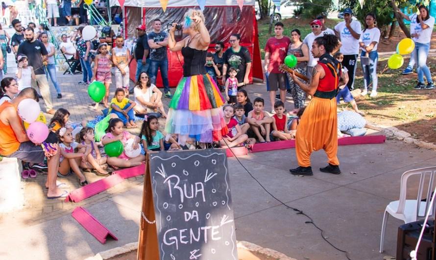 Aulas de danças, meditação, artes marciais e oficinas gratuitas em São Paulo