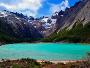5 atrações para curtir Ushuaia no Verão