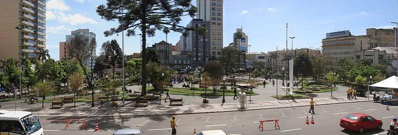 Results Hotelaria incorpora mais um hotel à Rede Travel Inn